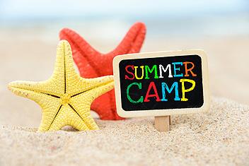 summer-service-4